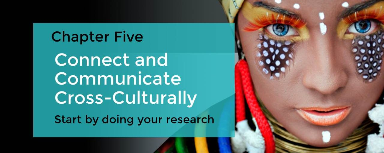 Protected: Connect and Communicate Cross-Culturally  – ADDITIONAL BOOK RESOURCES