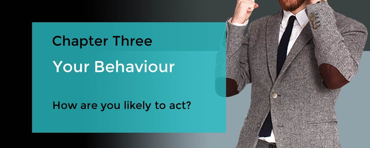 Protected: Your Behaviour – ADDITIONAL BOOK RESOURCES