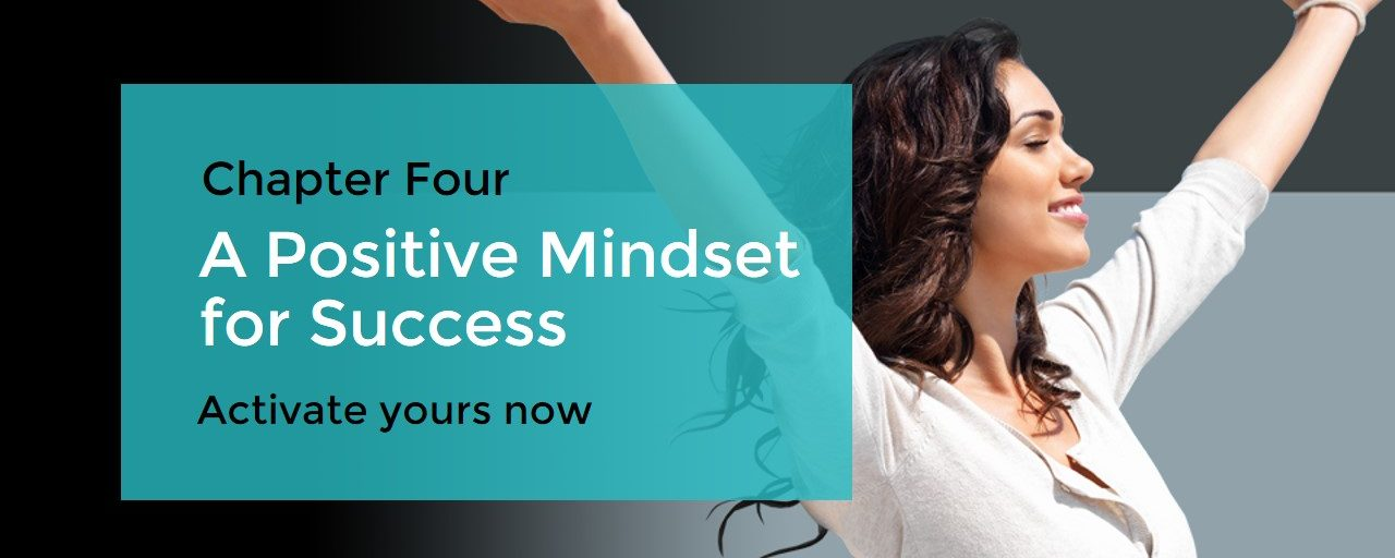 Protected: Positive Mindset – ADDITIONAL BOOK RESOURCES